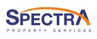 Spectra Property Services, B14