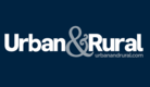 Urban & Rural Logo