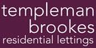 Templeman Brookes logo