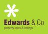 Edwards & Co, CF14