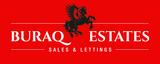 Buraq Estates Logo