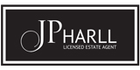 J P Harll Logo