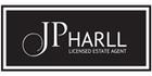 J P Harll