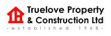 Truelove Homes - Humber View Logo