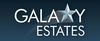 Galaxy Estates logo