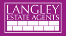 Langley Estate Agents, BR3