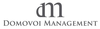 Domovoi Management Ltd logo