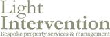 Light Intervention Logo