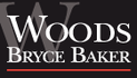 Woods Bryce Baker - Torbay, TQ1