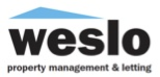 Weslo Property Management Logo