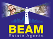 Beam Estate Agents