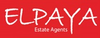 Elpaya Estate Agents logo