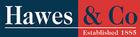 Hawes & Co - Thames Ditton logo