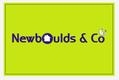 Newbould & Co