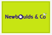 Newbould & Co logo