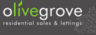 Olivegrove Residential Sales & Lettings, LL11