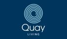 Quay Living
