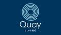 Quay Living, BH15