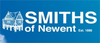Smiths of Newent logo