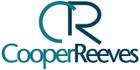 Cooper Reeves Logo