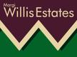 Margi Willis Estates Logo