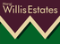Margi Willis Estates logo