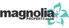 Magnolia Property logo