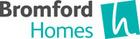 Bromford Homes