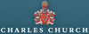 Charles Church - Hazelmere logo