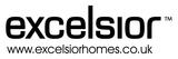 Excelsior Homes