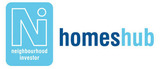 HomesHub