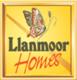 Llanmoor Homes