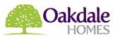 Oakdale Homes
