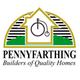 Pennyfarthing Homes