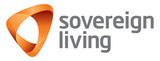 Sovereign Living