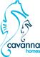 Cavanna Homes
