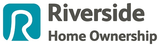 Riverside Home Ownership