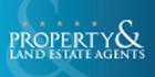Property & Land Exchange Ltd logo