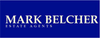 Mark Belcher Estate Agents