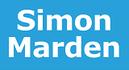 Simon Marden Estate Agents logo