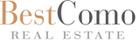 Best Como Immobiliare SRL logo