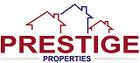 Prestige Properties, B29