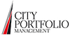 City Portfolio Management logo