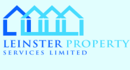 Leinster Property Management Ltd, TS18