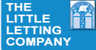 The Little Letting Company