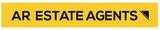 AR Estate Agents