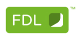 Fords Daly Legal Logo