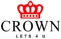 Crown Lets 4U