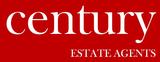 Century Estate Agents