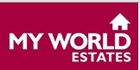 My World Estates, B70